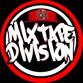 Fleet DJ's Mixtape Division