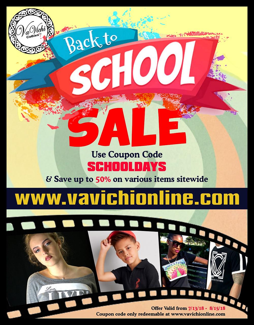 www.vavichionline.com