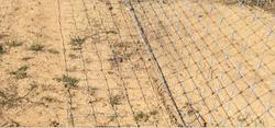 farm-fence-contractor-predator-control-1