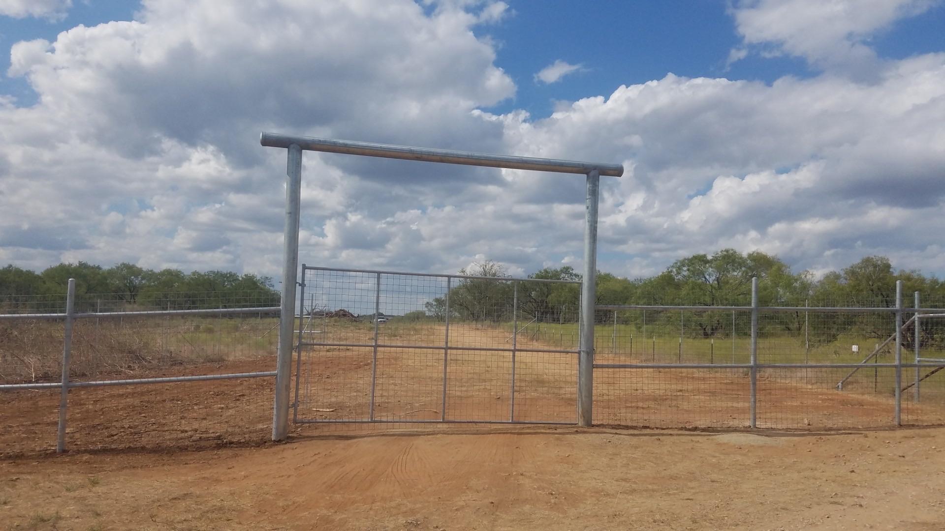 deer-fence-contractor-32