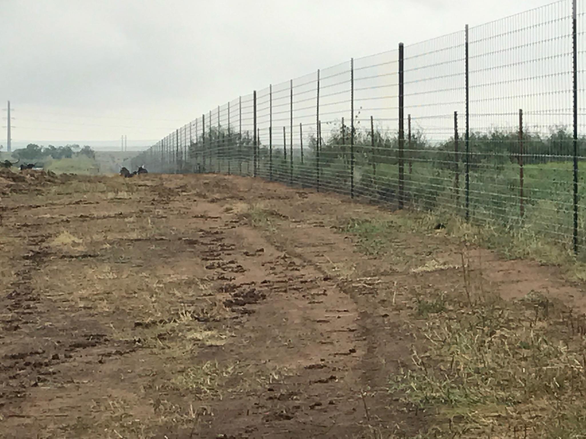 deer-fence-contractor-9