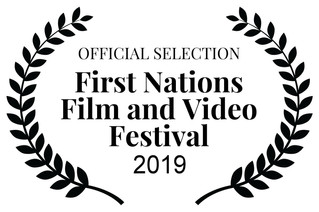 BULLDAWGS Film Selected for Chicago's FNFV Festival