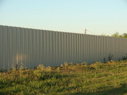 commercial-fence-contractor-10