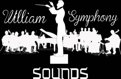 William Symphony Sounds