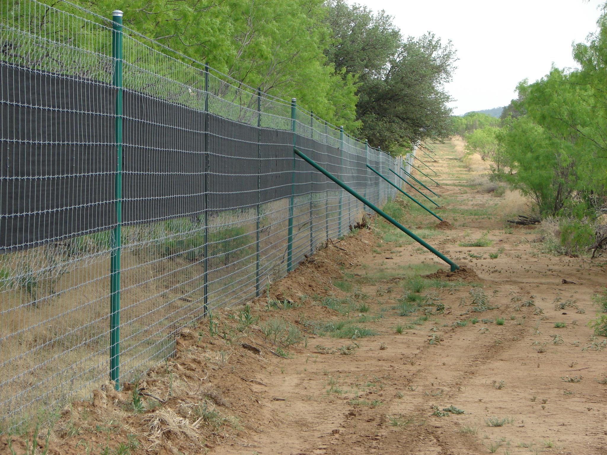 deer-fence-contractor-43