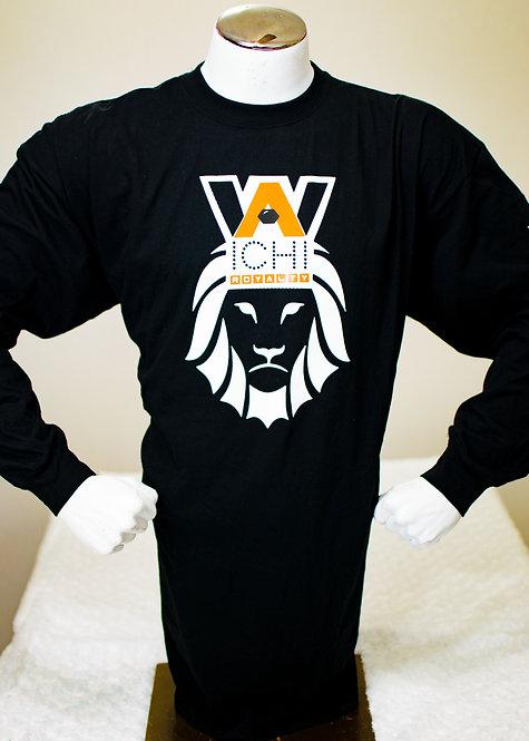 VaVichi Humble King Long Sleeved