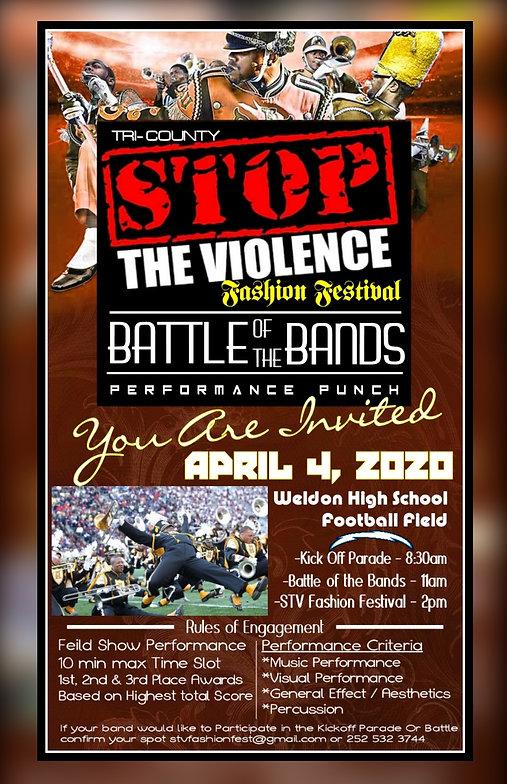 STV Battle of Bands .jpg