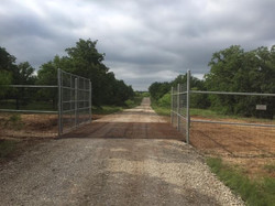 cattle-fence-contractor-4