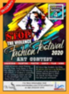 STV ff art contest2020 revised.jpg