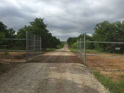cattle-guard-contractor-6