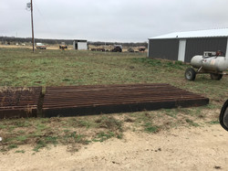 cattle-guard-contractor-4
