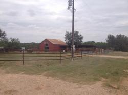 pipe-farm-fence-contractor-7