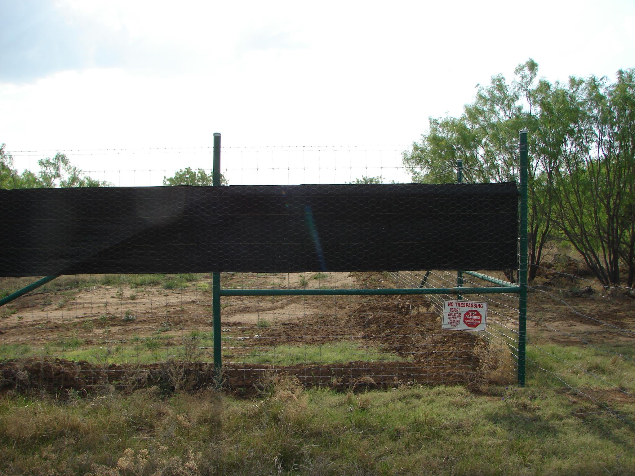 deer-fence-contractor-46