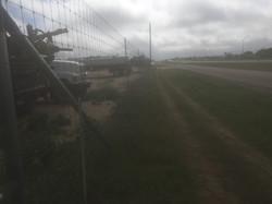 deer-fence-contractor-2