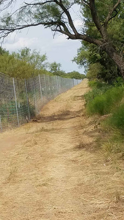 deer-fence-contractor-36