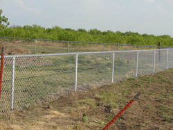 commercial-fence-contractor-8