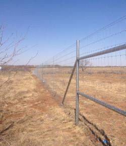 deer-fence-contractor-28