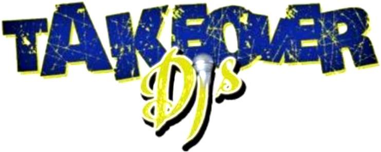 Takeover DJs