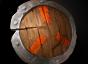 Stout Shield Dota 2