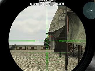Virando um Sniper de Elite - Configuração de Sensibilidade e Quick Switch