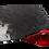 Thumbnail: Hawkon Severus - Pange Smoke