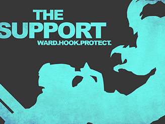 Guia de Suporte - Dicas, Wards, Builds - League Of Legends