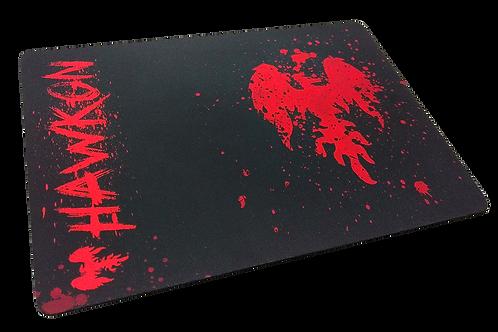 Hawkon Pange - Blood
