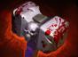 Skull Basher Dota 2