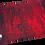 Thumbnail: Hawkon Tumulus - Pange Vermilion