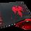 Thumbnail: Hawkon Severus - Pange Blood