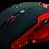Thumbnail: Hawkon Commandus - Pange Elite