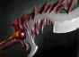 Abyssal Blade Dota 2