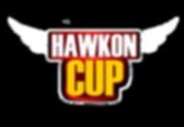 hawkon cup