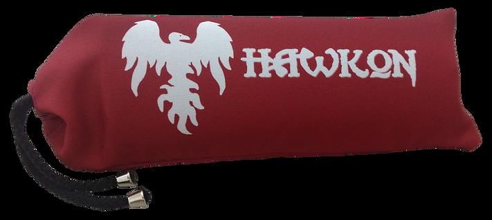 bag case hawkon pange mousepad gamer