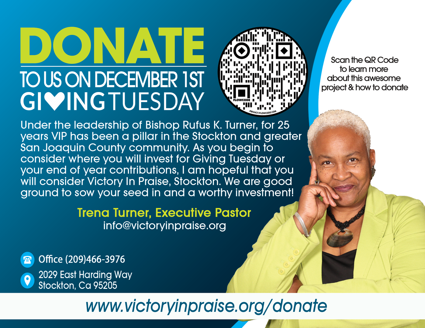 Giving-Tuesday-Post-cardTrena.png