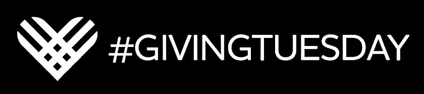 White GT Logo.png