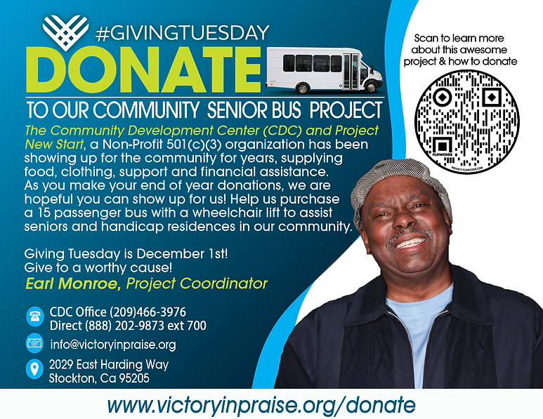 Giving-Tuesday-Post-card-Mitchie.-png.pn