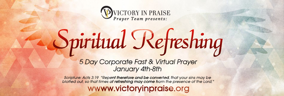 2021-Virtual-Prayer-Vigil.png