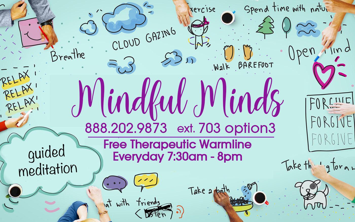 Mindful-minds-tamme2.jpg