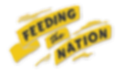 feeding%20the%20nation%20logo_edited.png