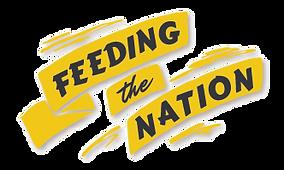 feeding%20the%20nation%20logo_edited.png