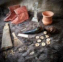 Anglo Saxon photo.jpg
