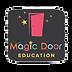 magic%20door%20education%20%5Bweb%5D-01_