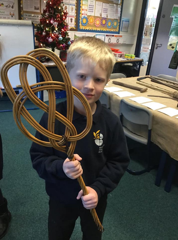 carpet beater.jpg