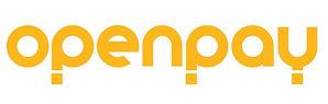 Openpay Logo.jpg