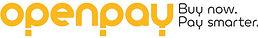 Openpay logo with line.jpg