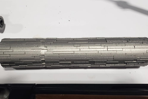 GEO 556 Inconel 718 Suppressor (Brick)