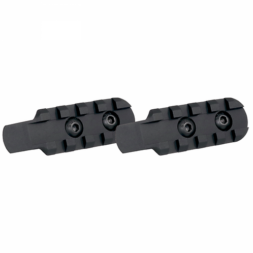 Picatinny Rail Attachment