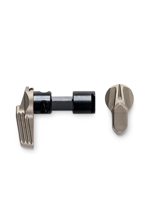 Radian Talon Ambi Safety Selector 45deg/90deg