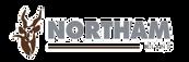 Northam Eland